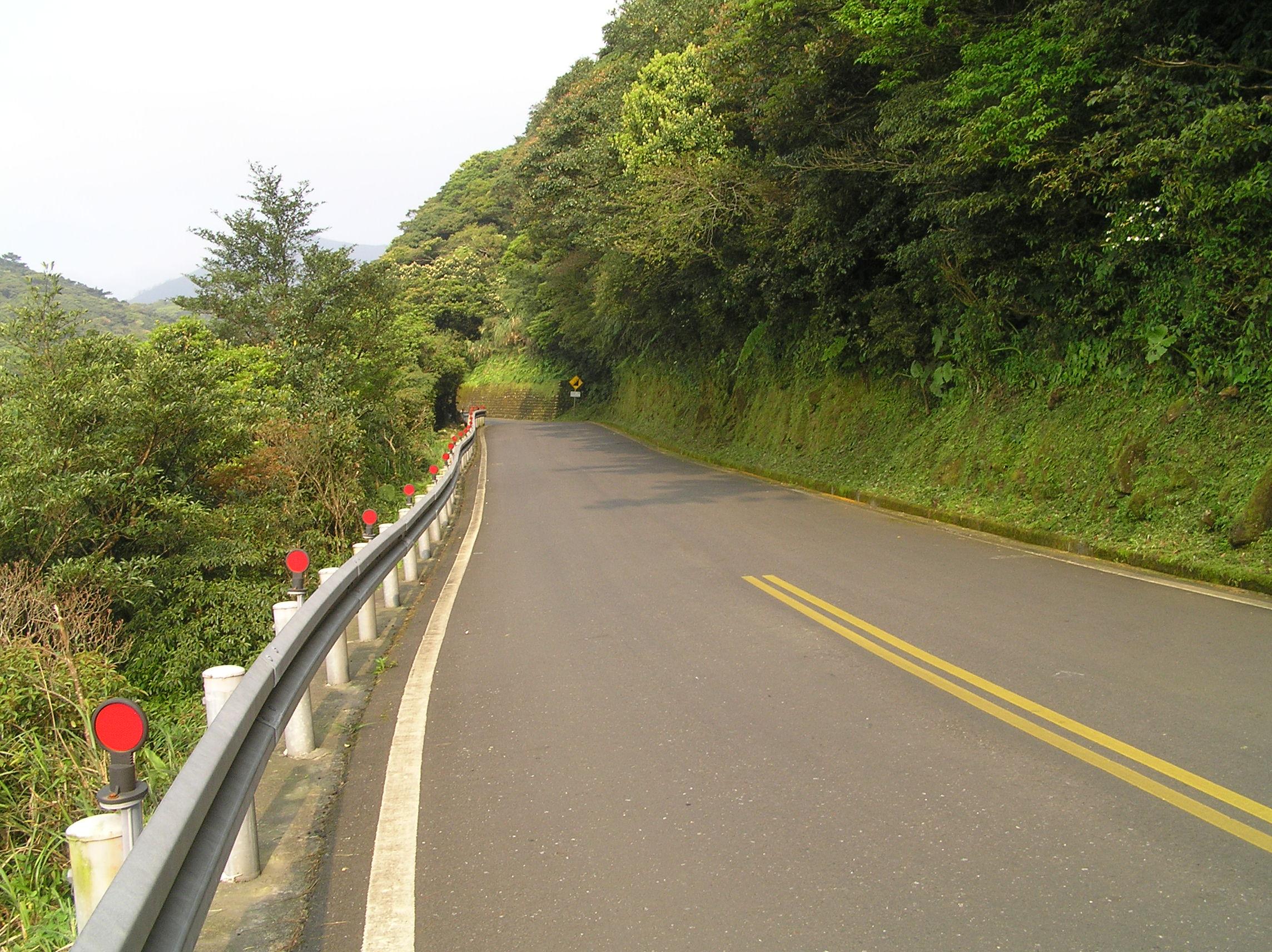 道路景觀02