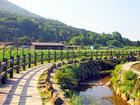 竹子湖社區